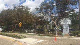 12th Florida nursing home patient dies after Hurricane Irma