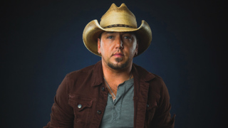 Jason Aldean announces 2019 Ride All Night Tour with Kane Brown, Carly Pearce