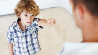 Parents of bullies could face $500 fine if bill becomes law
