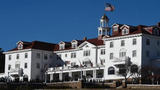 The Story Of The Stanley Hotel