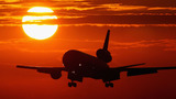 Travelers from SC will need passports for domestic flights in 2018