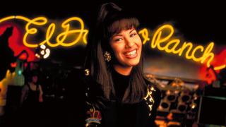 Selena to receive Hollywood Walk of Fame Star on Nov. 3