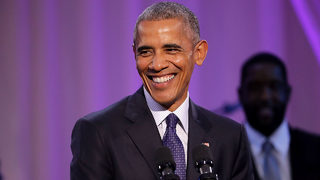 School Named After Confederate President To Be Renamed After Barack Obama