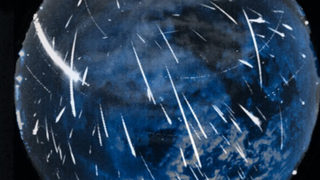 Orionid meteor shower to peak Friday night; what to know, how to watch