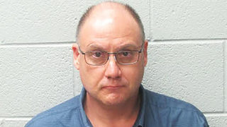 Food Lion vice president arrested in underage sex sting, police say