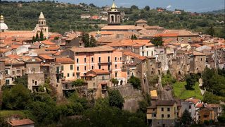 Italian town offers people $2,350 to move there