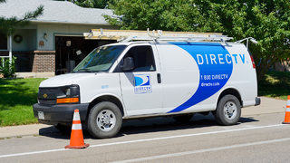 Woman gets DirecTV bill totaling more than $184,000