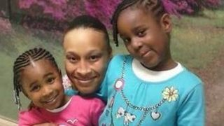 Mother, 2 daughters killed by live-in boyfriend, family say