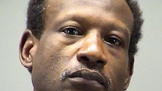 Police: Man steals ambulance with medic, patient inside