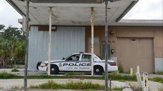 Possible serial killer on loose; Florida police link 3 separate murders
