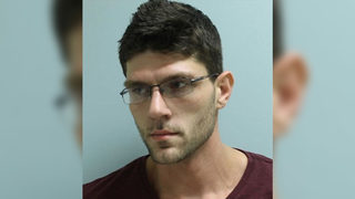 New father accused of selling heroin from maternity ward