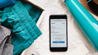 Woman says scammer cleared out her bank account using Venmo