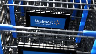 Argument over shopping cart leads to fight at Walmart