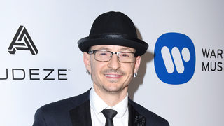 Linkin Park to live stream sold out Chester Bennington tribute on YouTube