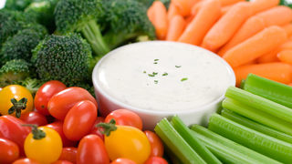 Meijer recalls vegetables for potential Listeria contamination