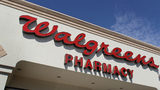 Walgreens Selling OTC Narcan to Fight Opioid Epidemic