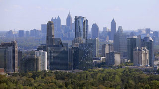 Report: The salary you need to be among top 50 percent of earners in Atlanta