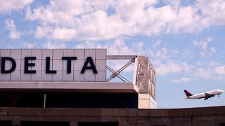 Delta back to normal after issuing groundstop to address technology issue