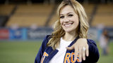 VIDEO: Houston Astros' Carlos Correa Proposes after World Series Win
