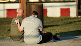 Who is Devin Patrick Kelley, the Sutherland Springs Baptist Church Shooter