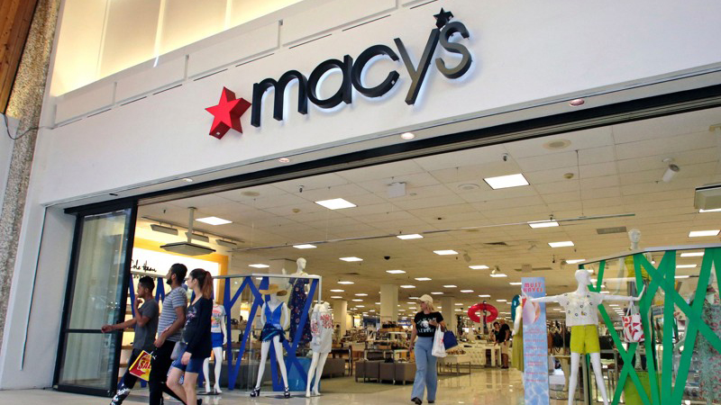 9656f91a3fc PITTSBURGH BUSINESS TIMES: Macy's to open Backstage within store at ...