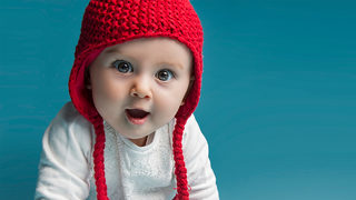American Heart Association looks for knitters to make hats for babies…