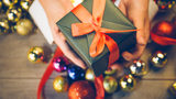 Nearly 7 In 10 Americans In New Survey Say They'd Give Up Giving Gifts This Holiday Season