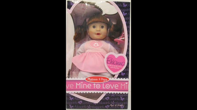 WATCH%20-%20Toys%202017%20Baby%20Doll_20171114203507891-428165346