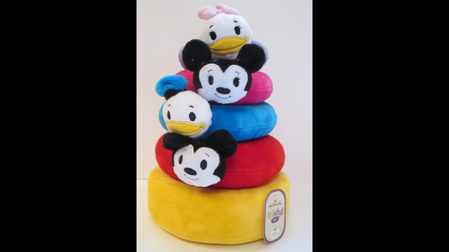 WATCH%20-%20Toys%202017%20Stacking%20Toy_20171114203541635-428165346