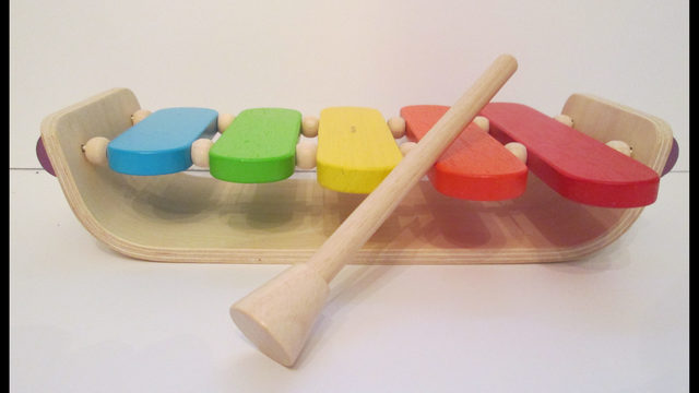 WATCH%20-%20Toys%202017%20Xylophone_20171114203557758-428165346