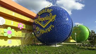 Disney Resort hotels: How to find discounts, deals