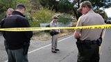 California Shootings Leave 6 Dead, Including Gunman