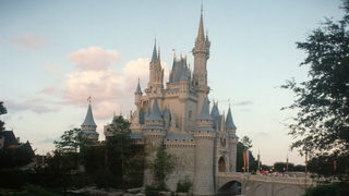Disney World: Best, worst times to go