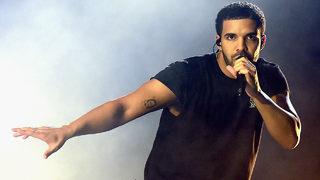 Drake adds another Atlanta tour stop