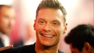 Ryan Seacrest denies inappropriate behavior with stylist