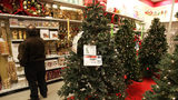 7 tips for buying the best artificial Christmas tree this season