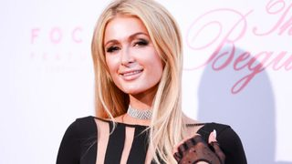 Paris Hilton says she and Britney Spears invented the selfie -- and…