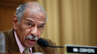 Congressional investigation launched after sexual harassment allegations…