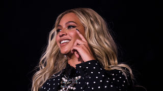 Beyonce has nothing to do with new 'Sweet Dreams