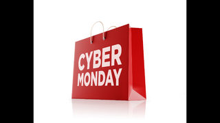 The best Cyber Monday 2017 deals on tech, clothing, home and more
