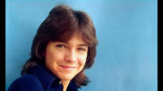 Photos: David Cassidy through the years
