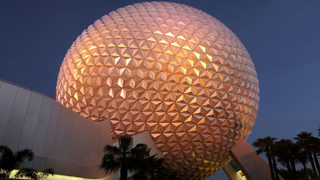 Top Orlando attractions: Visitors guide
