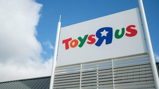 Parents upset after Toys R Us cancels orders; company hasn