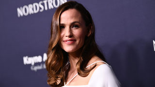 What You Need to Know About Jennifer Garner