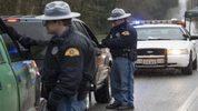 Washington State Patrol.