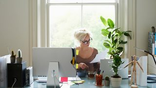 Should companies hire more remote workers? CEOs, employees weigh in