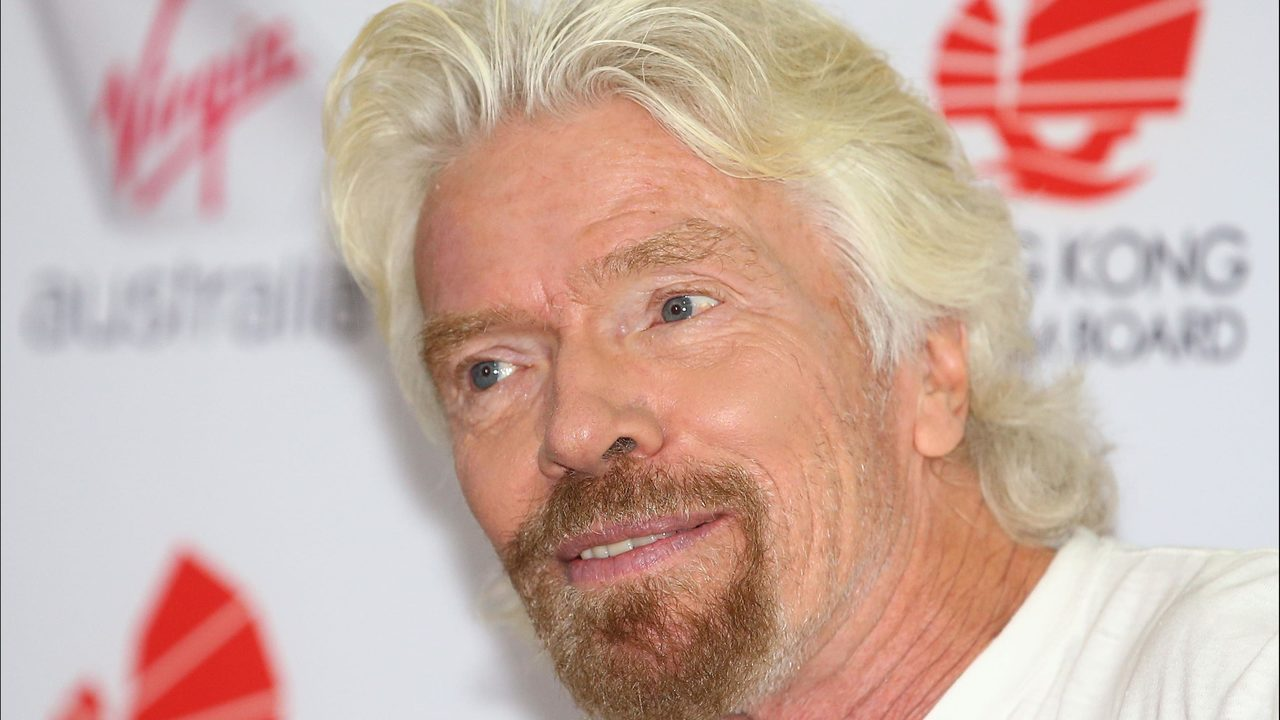 54c9ccf2c Branson responds to claim of sexually inappropriate behavior