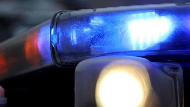 Police: Self-professed 'voodoo priest' arrested in death of