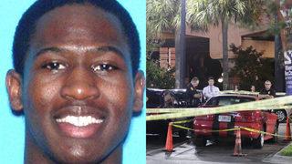 Florida DA seeks death penalty in Tampa serial killings