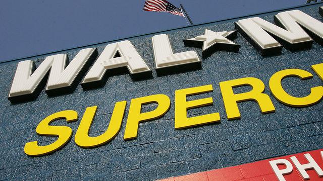 west virginia church pays christmas layaway bills at walmart kiro tv - Walmart Christmas Layaway